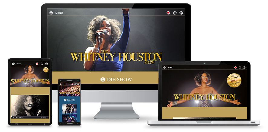 whitney-houston-show